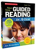 Next Step Guided Reading in Action, Grades 3 & Up: Model Lessons on Video