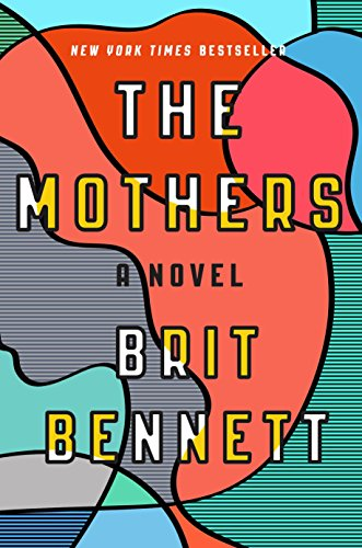 Pdf download mothers the full book by brit bennett pdf downloads of all 645 litcharts literature guides and of every new one we publish detailed quotes explanations with page numbers for every important fandeluxe