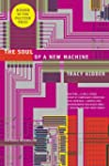 The Soul of A New Machine (English Ed...