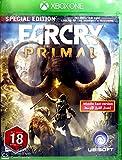 Farcry Primal Special Edition