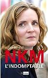 NKM l'indomptable