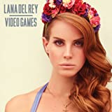 Video Games (Album Version)