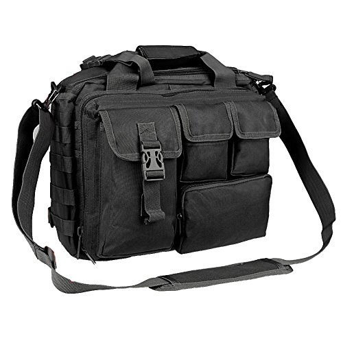 Waterproof Laptop Bag Amazon Co Uk