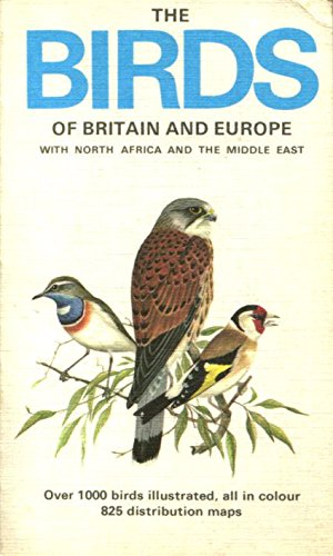 birds-of-britain-and-europe