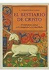 https://libros.plus/el-bestiario-de-cristo/