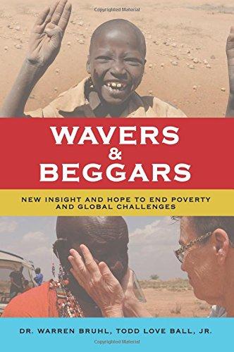wavers-beggars