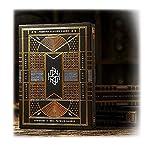 Spielekarten NPH Neil Patrick Harris Playing Cards by Theory11