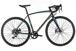 Raleigh MUSTANG ELITE Road Bike - 58cm
