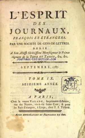 esprit-des-journaux-l-39-du-01-09-1787