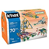 K'Nex Classic Constructions, GG01708