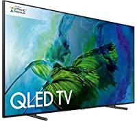 Samsung QE88Q9FAM 88 inch QLED Ultra HD Premium HDR 2000 Smart TV