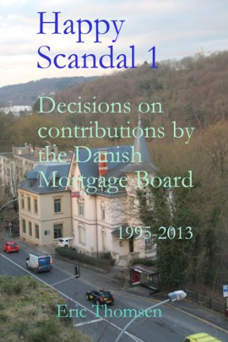 happy-scandal-decisions-on-contributions-by-the-danish-mortgage-board-realkreditankenvnet-1995-2013-