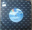 Al Jolson Disk 1