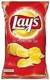 Lay's Patatas Fritas - 170 gr