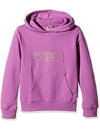 Amazon.it  Violetta - The North Face  Abbigliamento 5acaa62ba177