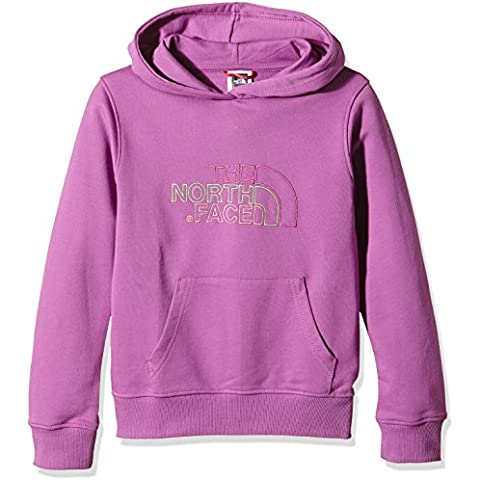 North Face Drew Peak - Sudadera unisex