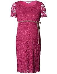 Noppies Damen Umstandskleid Dress Ss Celia 70340