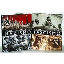 STORIA ILLUSTRATA FASCISMO NAZISMO