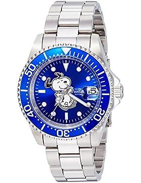 Invicta Herren-Armbanduhr 24783