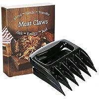Carne Garras de oso Tenedores de Barbacoa Meat Claws