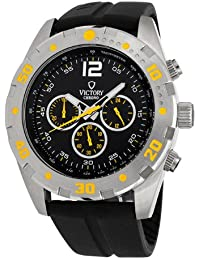 137cd83f0ead Amazon.es  Victory - Incluir no disponibles  Relojes