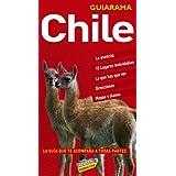 Chile (Guiarama - Internacional)