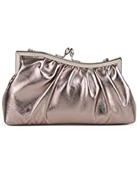 3cbaf2d022e Amazon.co.uk: FARFALLA: Shoes & Bags