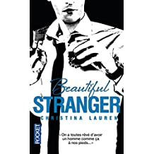 Beautiful Stranger (2)
