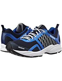 Reebok Men's Smooth Speed Running Shoes