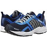 Reebok Men's Smooth Speed Running Shoes