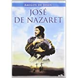 José de Nazaret