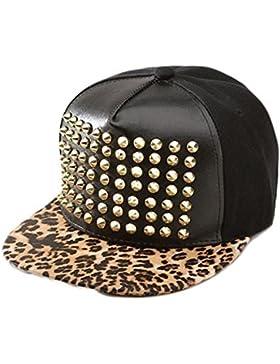 waygo concierto gorra de béisbol gorra de estilo Hiphop