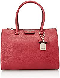 Guess HWPB6683230, Bolso Mujer, 13x23.5x31 cm