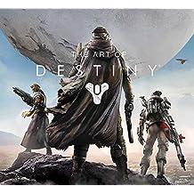 Art of Destiny