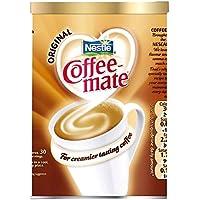Nestle Café-Cónyuge Original (200g) (Paquete de 6)