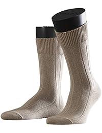 FALKE Casual Herren Socken Lhasa Rib 3er Pack