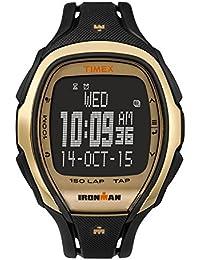 ed23c75a356b Timex Ironman Sleek 150 TW5M05900 Ladies Watch   Mens Watch Chronograph