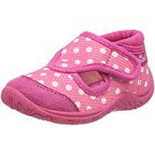 Beck Youngster, Zapatillas de estar Por Casa Para Niñas