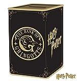 Half Moon Bay MBOXHP01, Stagno di Soldi Alti di Harry Potter