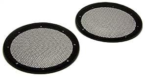 ETON grill 160 haut-parleurs de voiture grille anneaux f eTON pRO pRX 170 rS 160/170