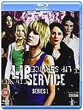 Lip Service Series [UK kostenlos online stream