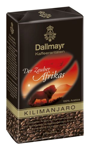dallmayr-rarite-kilimanjaro-cafe-moulu-lot-de-6-6-x-250g