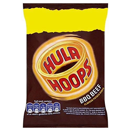 hula-hoops-barbecue-saveur-de-boeuf-anneaux-de-pommes-de-terre-34g-pack-de-48-x-34g