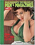 The History of Men's Magazines : Volume 2, Post-War to 1959