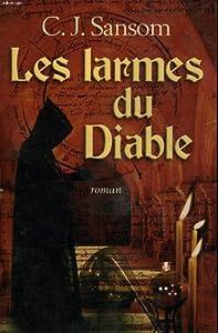 """Afficher """"Larmes du diable (Les)"""""""