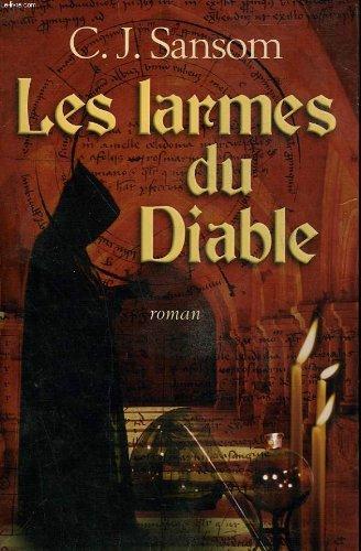 """<a href=""""/node/1454"""">Les larmes du diable</a>"""