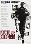 Pacto De Silencio [DVD]...