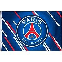 Flaggenfritze Cap//Kappe Paris Saint-Germain gratis Aufkleber