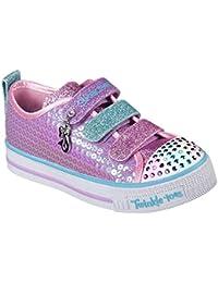 Amazon.it: Twinkle Sneaker Scarpe per bambine e ragazze