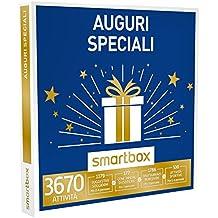Amazon.it: cofanetti regalo soggiorno smartbox